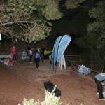 iii-encuentro-de-escalada-montaje-marbella-2015-018