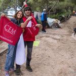 iii-encuentro-de-escalada-montaje-marbella-2015-029