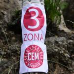 iii-encuentro-de-escalada-montaje-marbella-2015-033