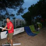 iii-encuentro-de-escalada-montaje-marbella-2015-038