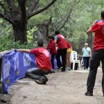 iii-encuentro-de-escalada-montaje-marbella-2015-053