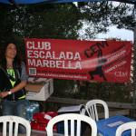 iii-encuentro-de-escalada-montaje-marbella-2015-054