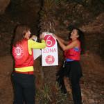 iii-encuentro-de-escalada-montaje-marbella-2015-057