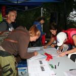 iii-encuentro-de-escalada-montaje-marbella-2015-067