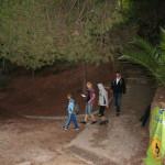 iii-encuentro-de-escalada-montaje-marbella-2015-070