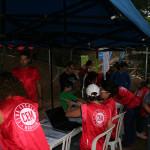 iii-encuentro-de-escalada-montaje-marbella-2015-077