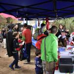 iii-encuentro-de-escalada-montaje-marbella-2015-081