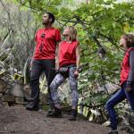 iii-encuentro-de-escalada-montaje-marbella-2015-089