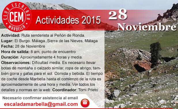 Actividad-CEM-Penon-de-Ronda-28112015