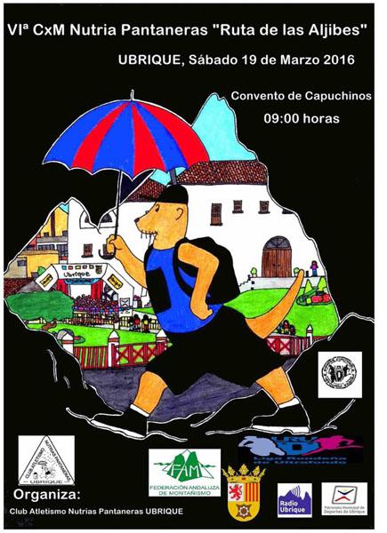 carrera-por-montana-ubrique-2016-10