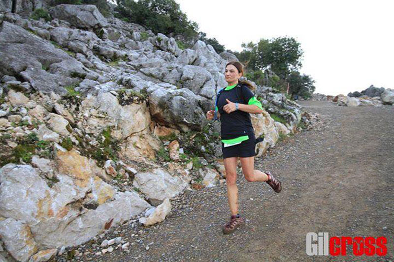 carrera-por-montana-ubrique-2016-15