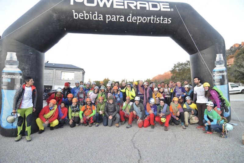 cem-pinsapo-trail-rallyes-escalada-madrid-2016-01
