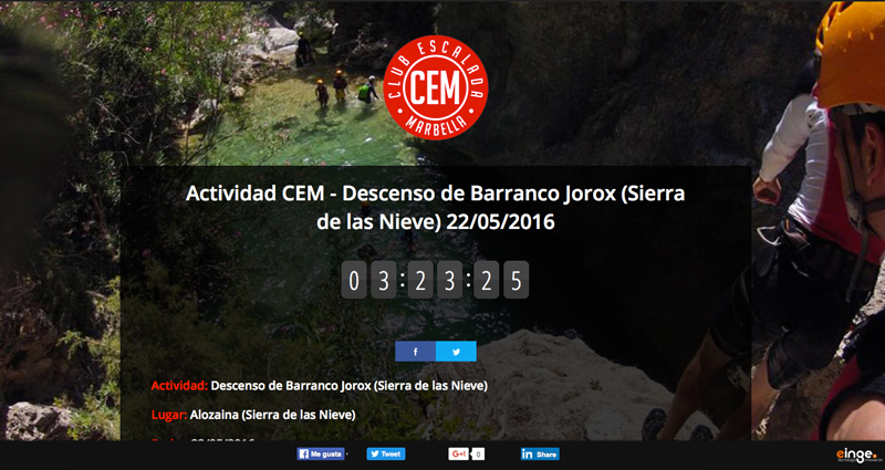 descenso-barranco-cem-jorox-2016