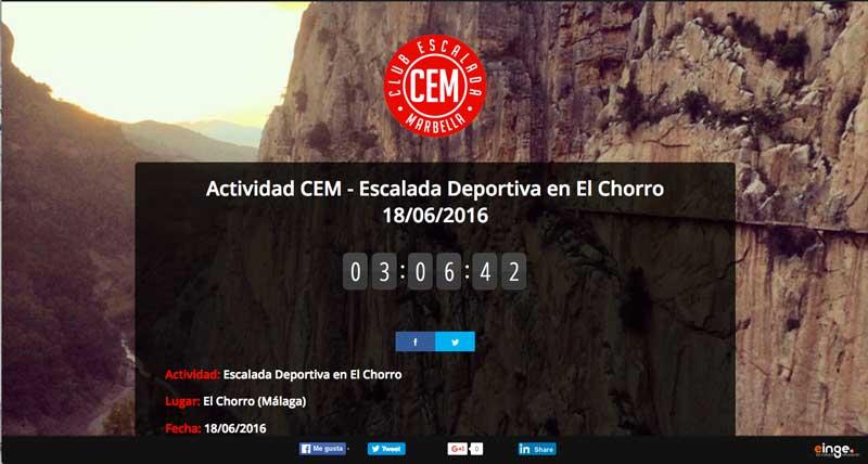 chorro-cem-2016-1