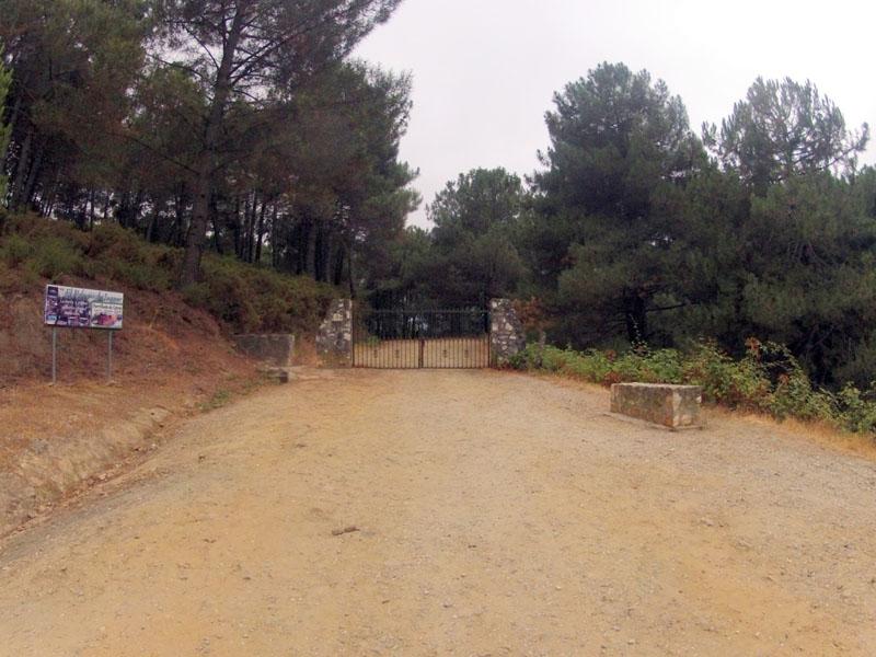 ruta-cem-refugio-juanar-concha-03