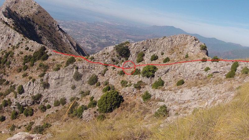 ruta-cem-refugio-juanar-concha-05