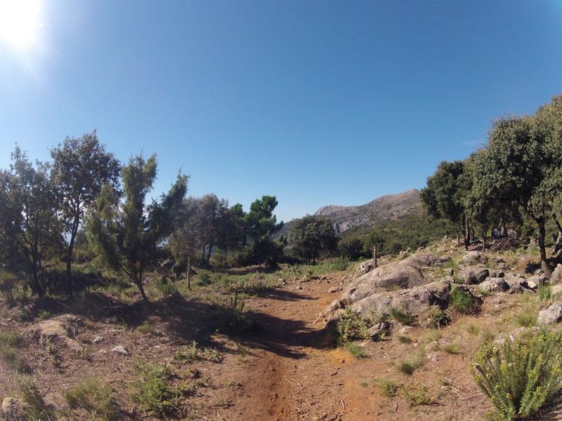 ruta-cem-refugio-juanar-concha-19