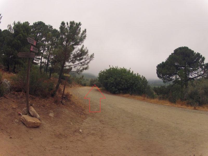 ruta-cem-refugio-juanar-concha-27