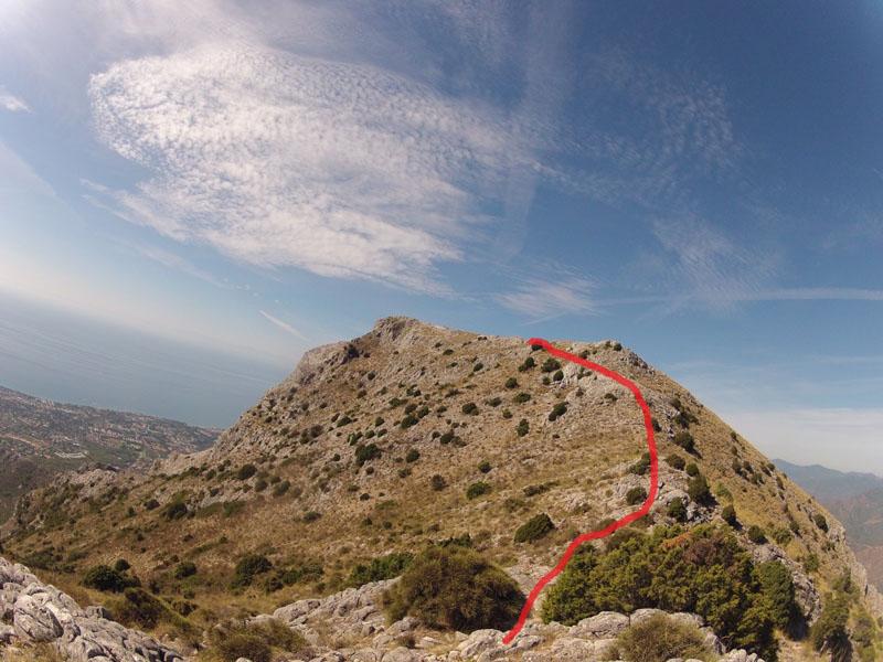ruta-cem-refugio-juanar-concha-29