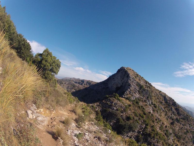 ruta-cem-refugio-juanar-concha-33