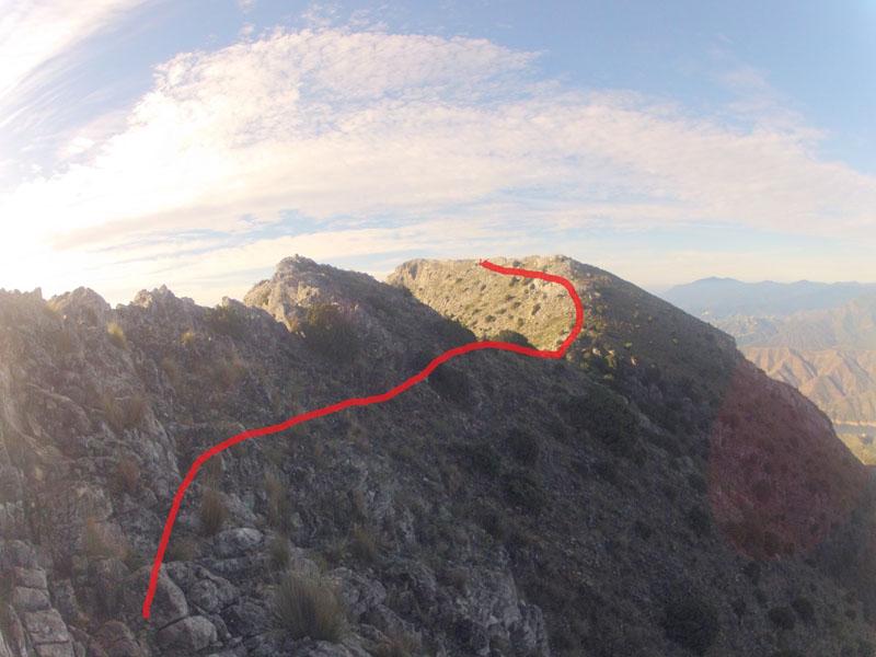ruta-cem-refugio-juanar-concha-35