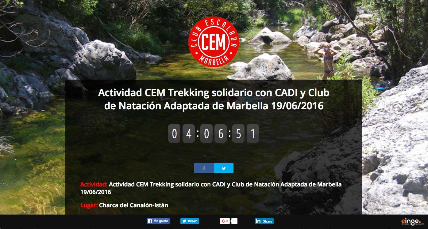 trekking-solidario-2016-1
