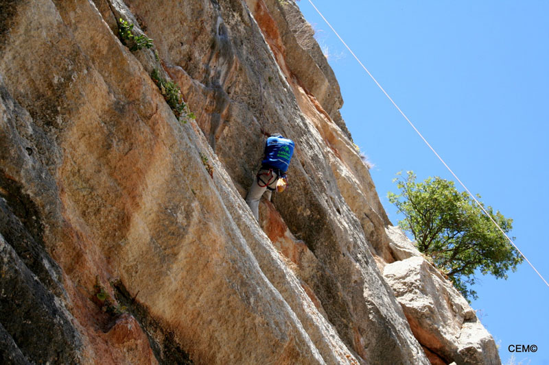 actividad-chorro-malaga-2016-09