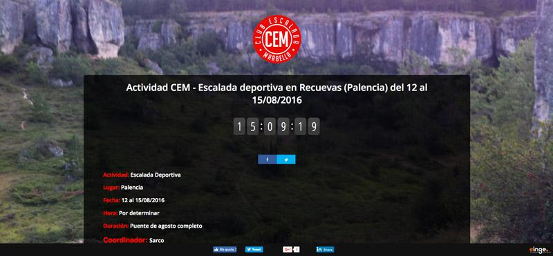 recuevas-palencia-cem-2016