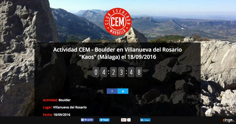 club-escalada-marbella-boulder-villa-nueva-del-rosario-2016-noticia