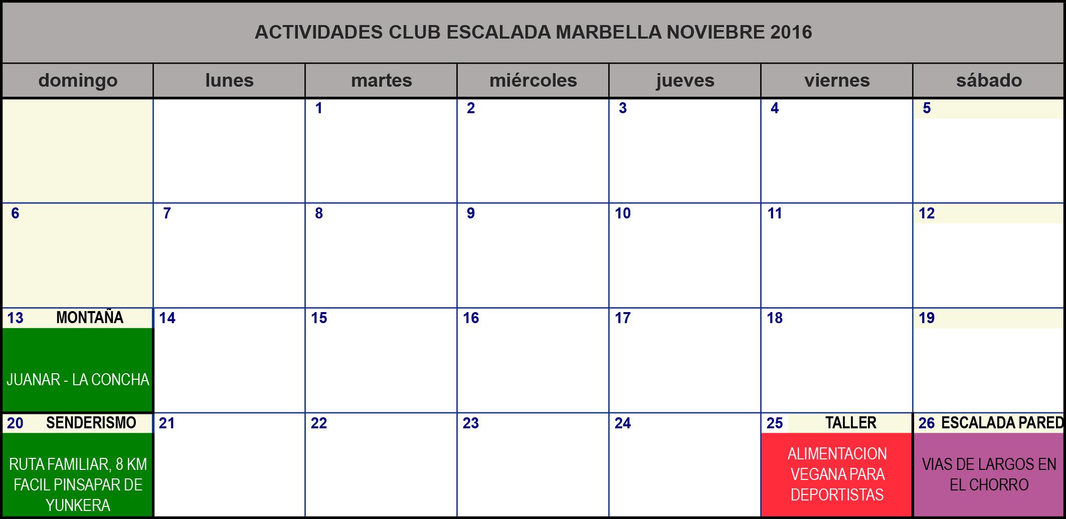 Noviembre-2016.xlsx