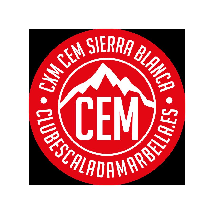 logo-cxm