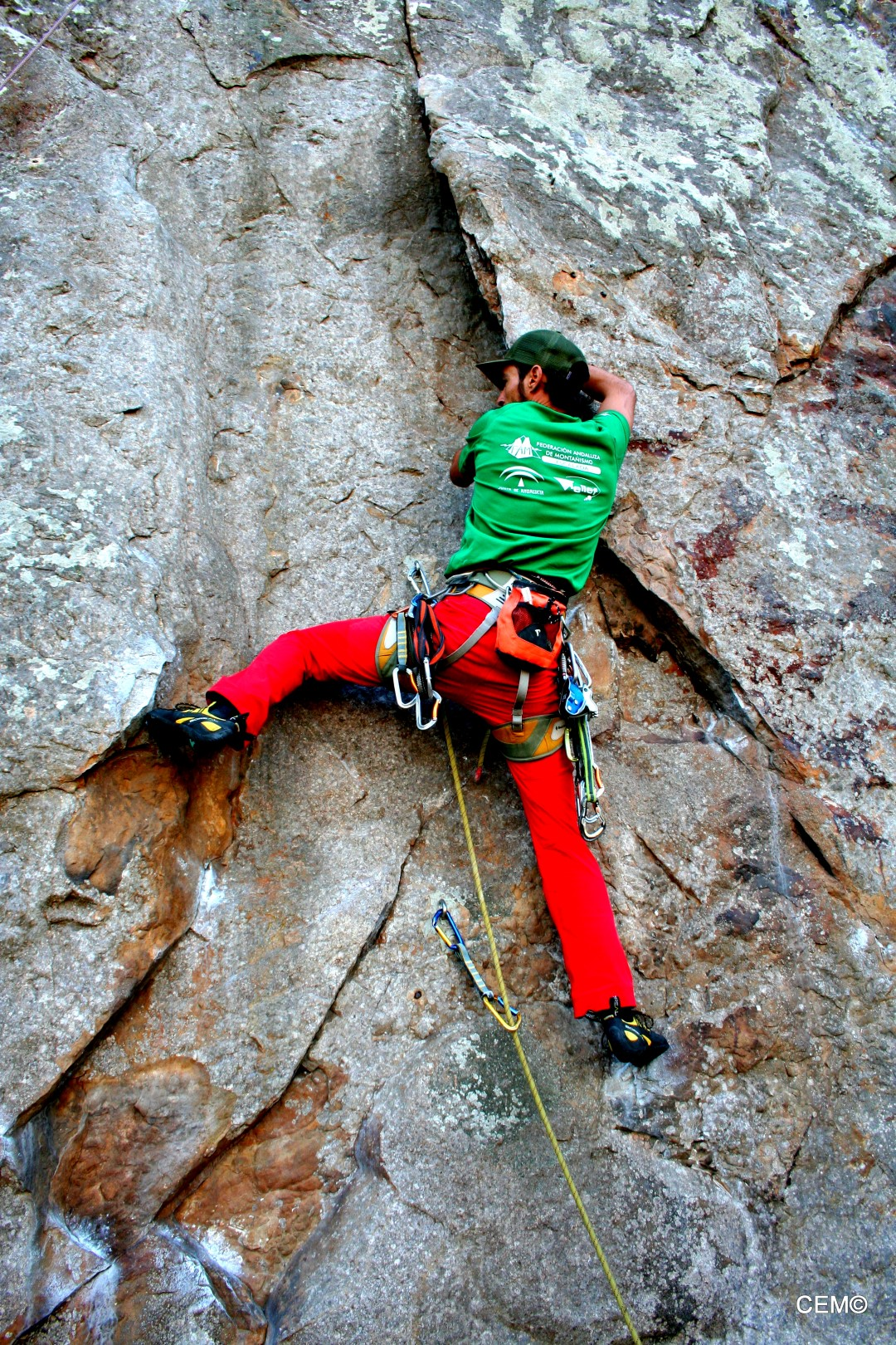 actividad-cem-escalada-deportiva-san-bartolo-tarifa-2016-06