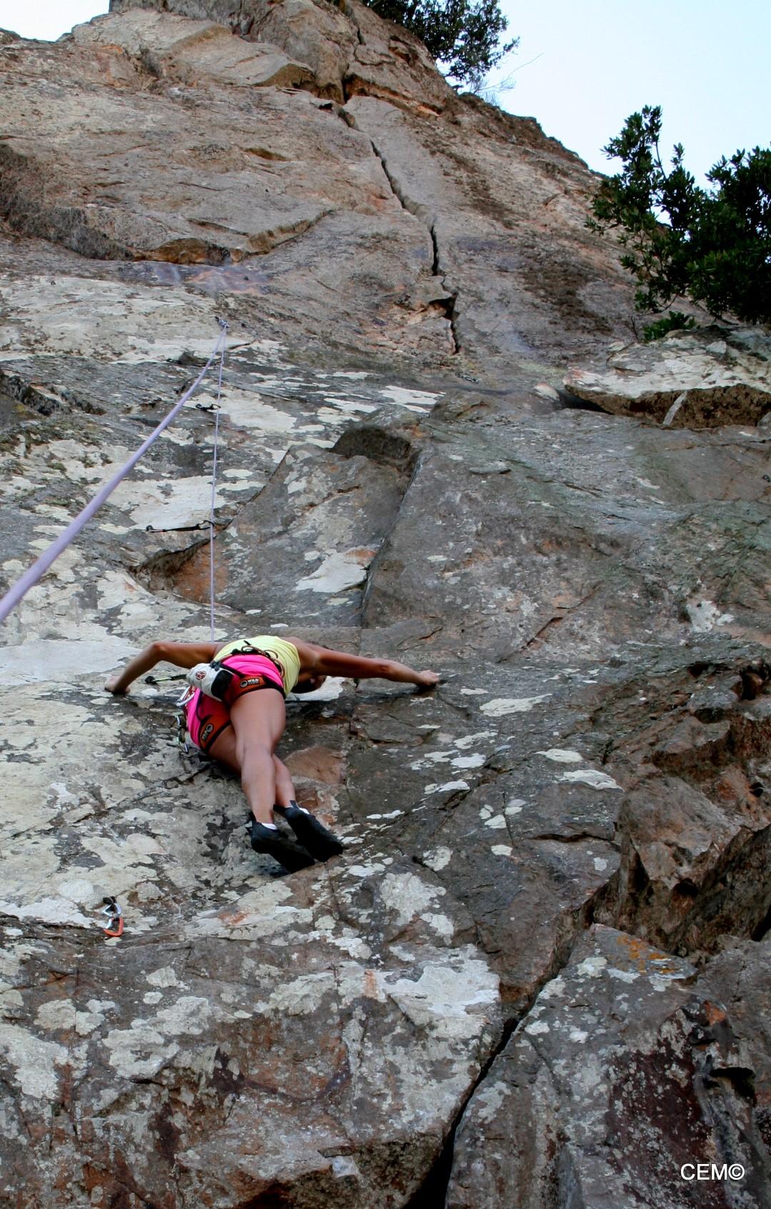 actividad-cem-escalada-deportiva-san-bartolo-tarifa-2016-08