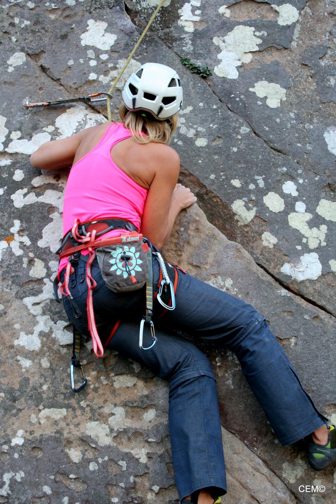 actividad-cem-escalada-deportiva-san-bartolo-tarifa-2016-10