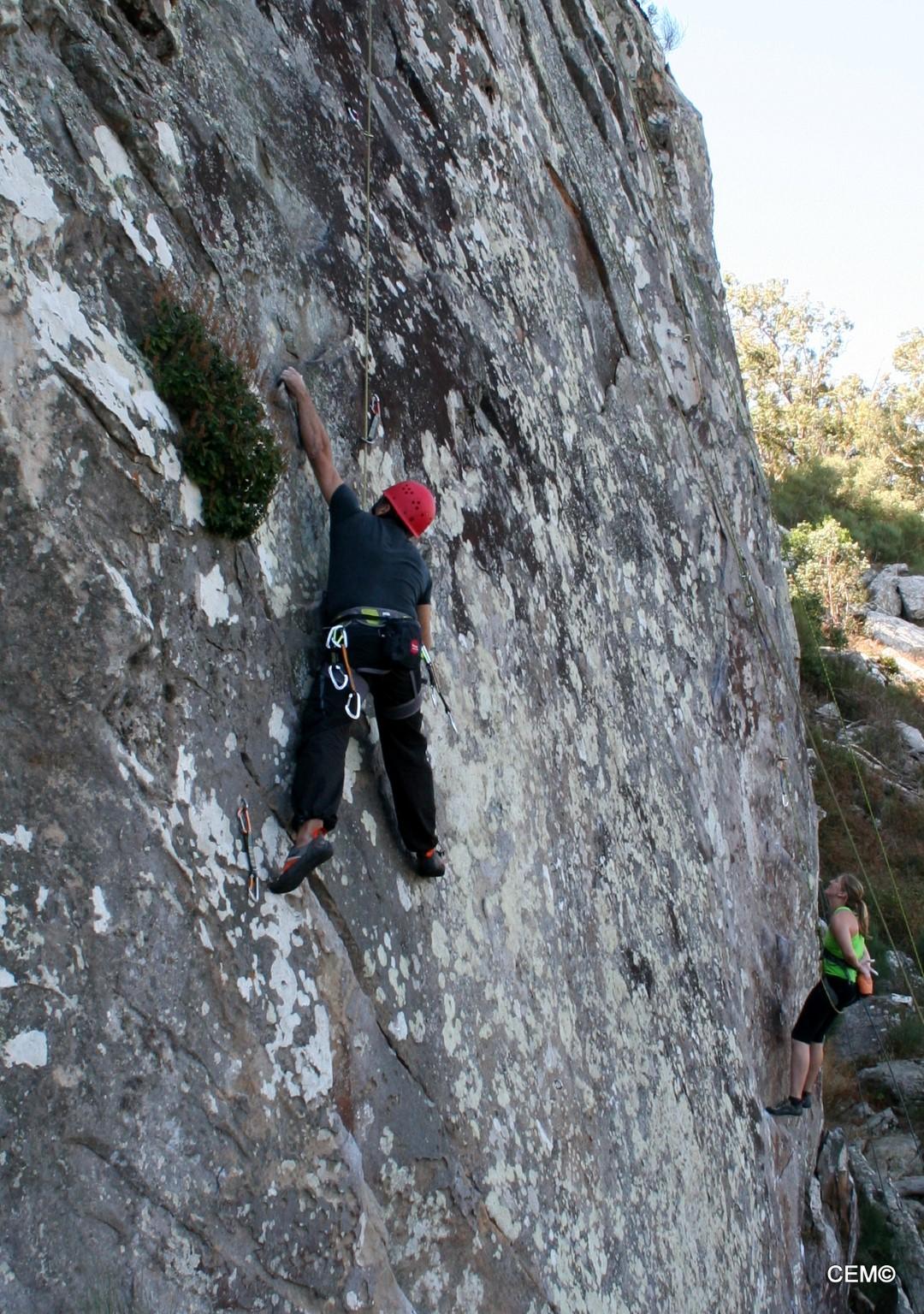 actividad-cem-escalada-deportiva-san-bartolo-tarifa-2016-11