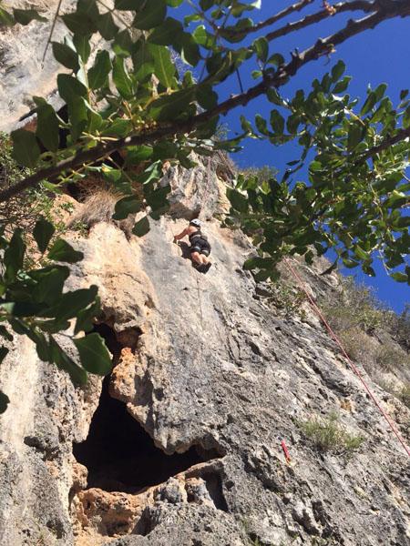 cem-escalada-deportiva-puerto-rico-marbella-malaga-08