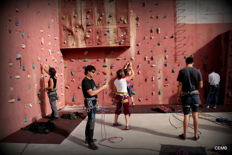 cem-taller-nudos-montana-escalada-2016-19