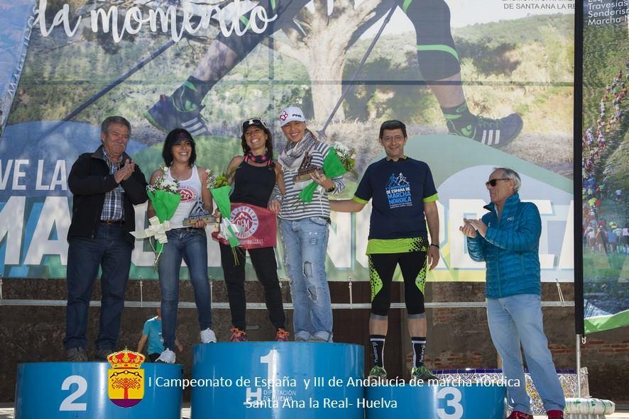 cem-nw-campenoto-espana-andalucia-17-03