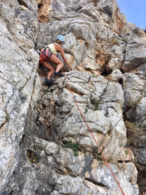 el-chorro-2017-club-escalada-marbella-03