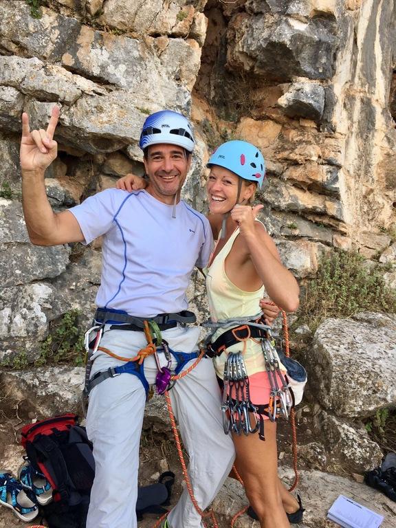 el-chorro-2017-club-escalada-marbella-04