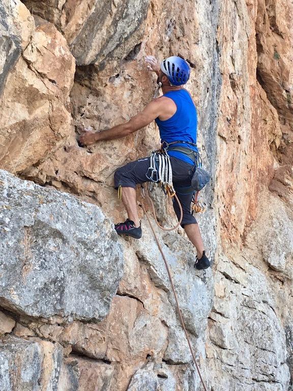 el-chorro-2017-club-escalada-marbella-06