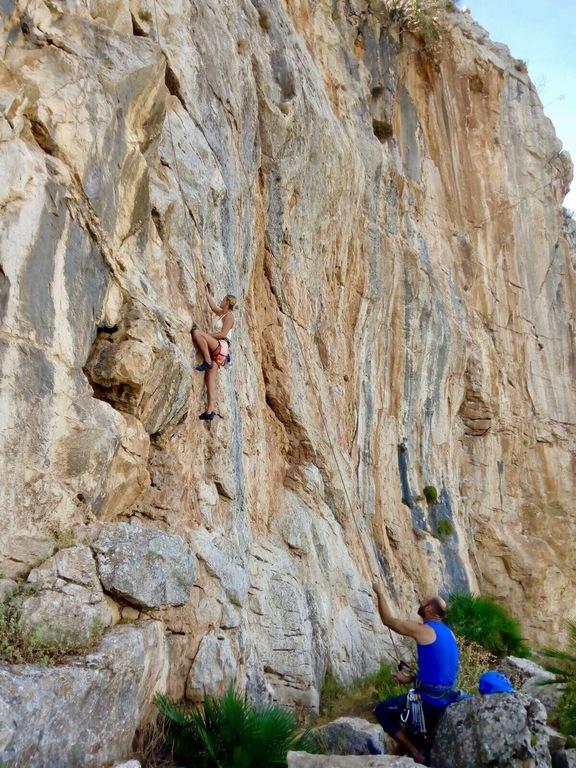 el-chorro-2017-club-escalada-marbella-17