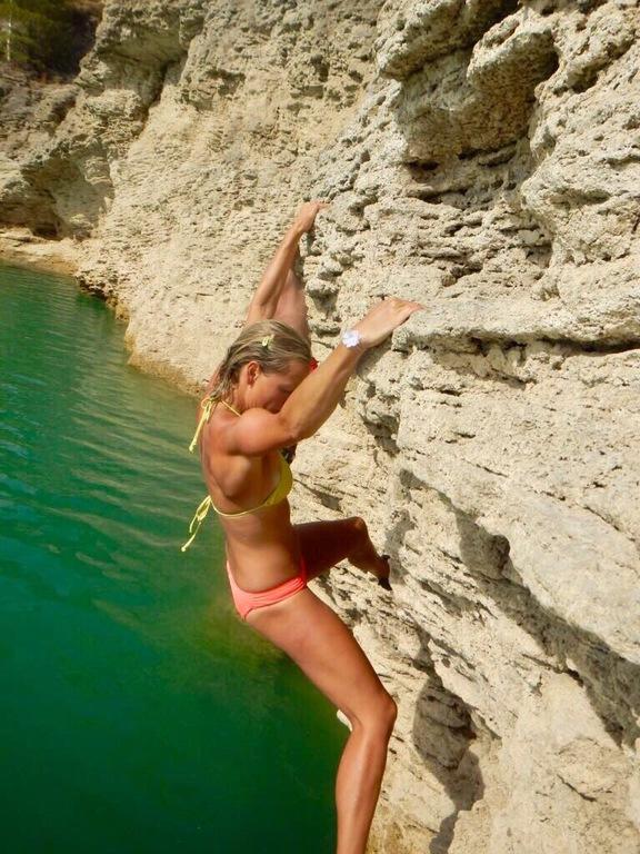 el-chorro-2017-club-escalada-marbella-20