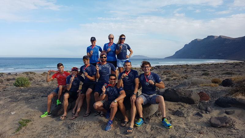 Lanzarote-correr-Haria-Extreme-2017-01