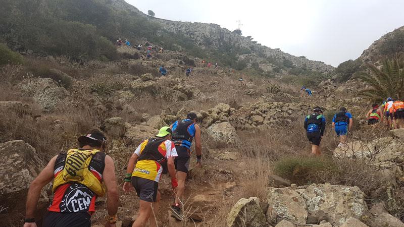 Lanzarote-correr-Haria-Extreme-2017-08