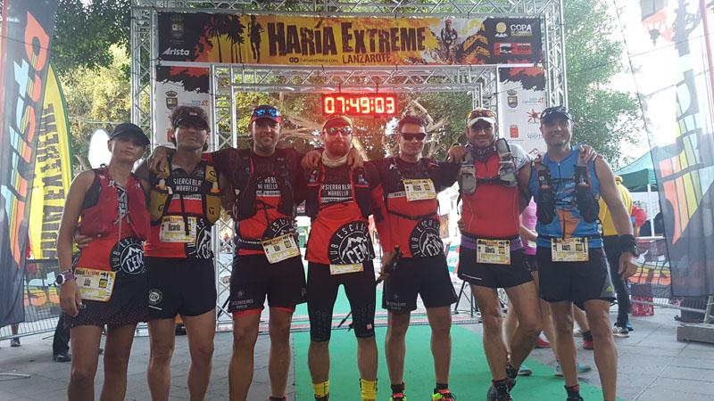 Lanzarote-correr-Haria-Extreme-2017-09