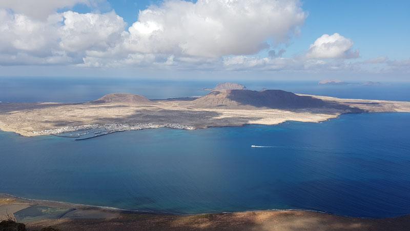 Lanzarote-correr-Haria-Extreme-2017-16