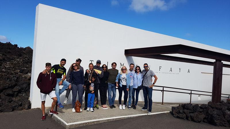 Lanzarote-correr-Haria-Extreme-2017-30