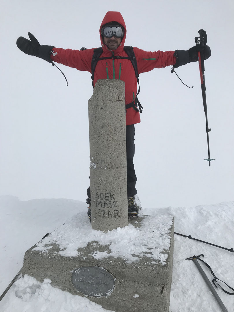 actividad-cem-ascension-veleta-sierra-nevada-granada-2018-22