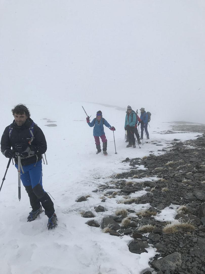 actividad-cem-ascension-veleta-sierra-nevada-granada-2018-23